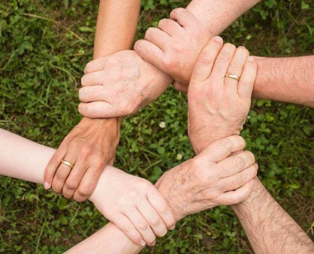 Asociación sin ánimo de lucro: claves y características