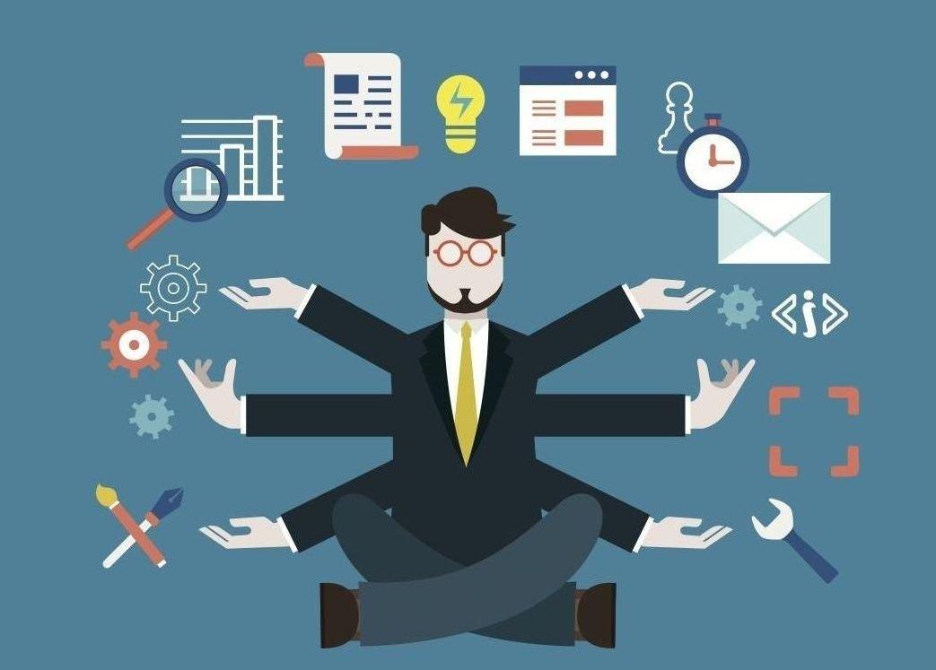 Cómo emprender un negocio: primeros pasos y errores a evitar