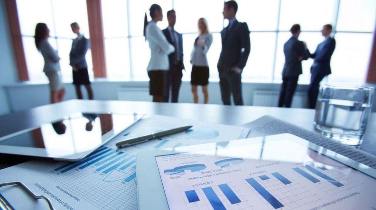 Departamento de recursos humanos: funciones y objetivos