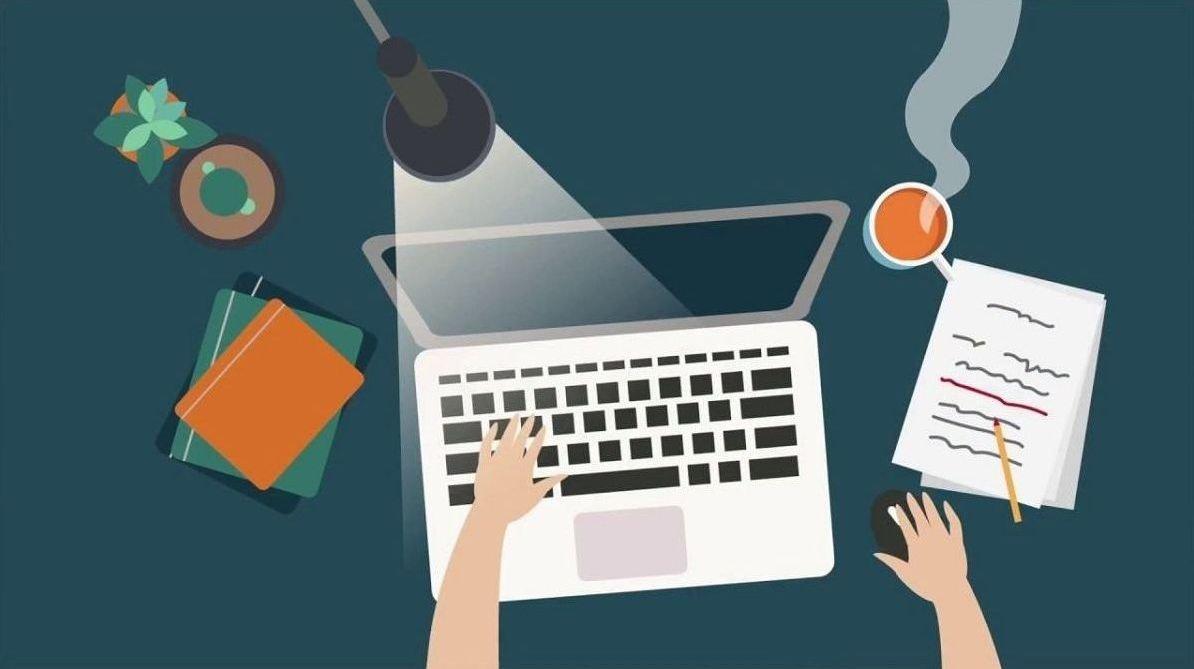 Negocios online: guía básica para crear un negocio desde cero