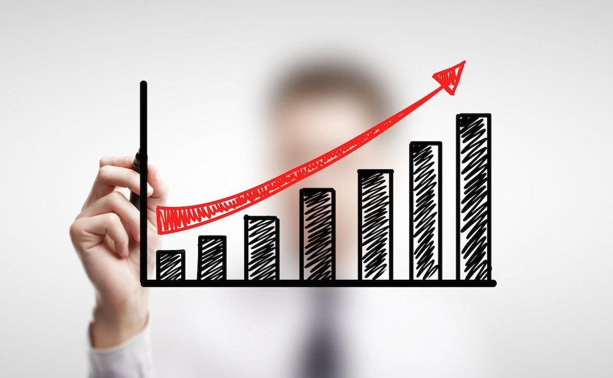 Negocios que funcionan: factores clave para el éxito